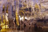 Σπήλαιο Πηγών Αγγίτη (Μααράς)