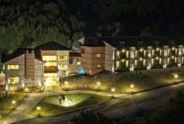 Kaimak Inn
