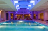 Royal Spa Velingrad