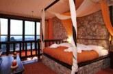 Αέσκω Resort