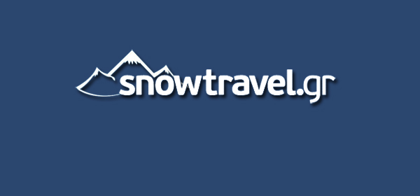 snowtravel-post