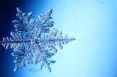 Εως 20 εκ. το φρέσκο χιόνι στα ΒΔ Χιονοδρομικά από τις τελευταίες χιονοπτώσεις. Από αύριο σταδιακή άνοδος της θερμοκρασίας